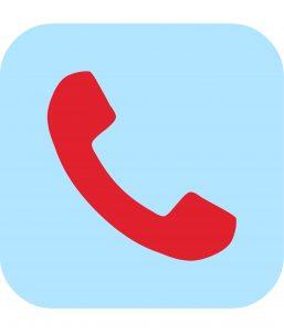 telefono-blu-def