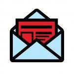 newsletter-def
